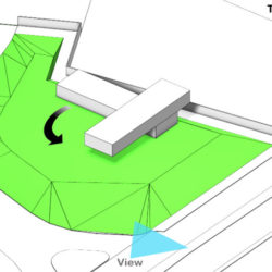 Clubhouse_Plan_5