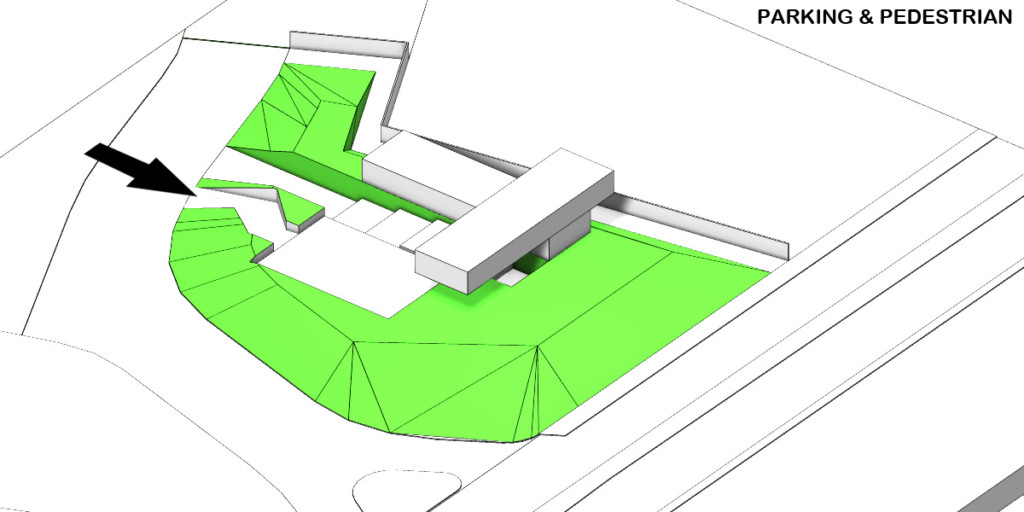 Clubhouse_Plan_7