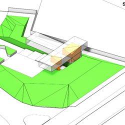 Clubhouse_Plan_8