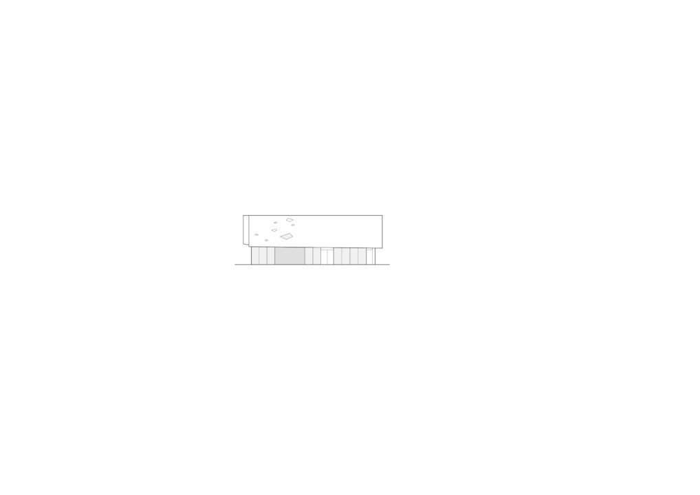 Community Centre_Plan_10
