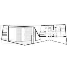 Community Centre_Plan_2