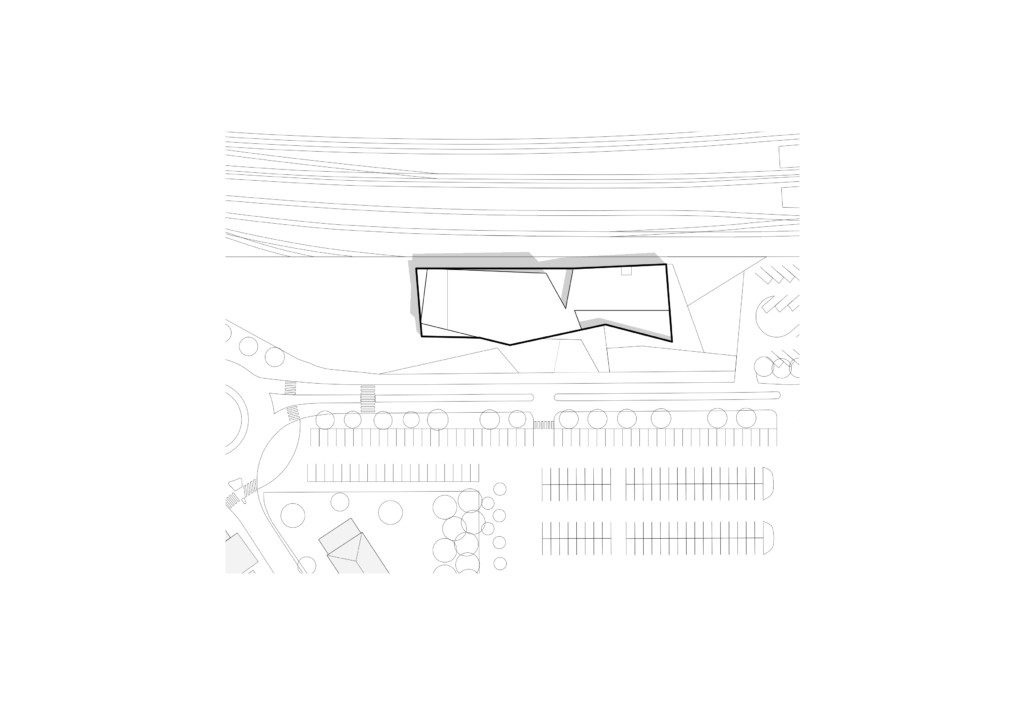 Community Centre_Plan_4