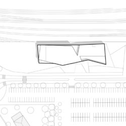 Community Centre_Plan_5