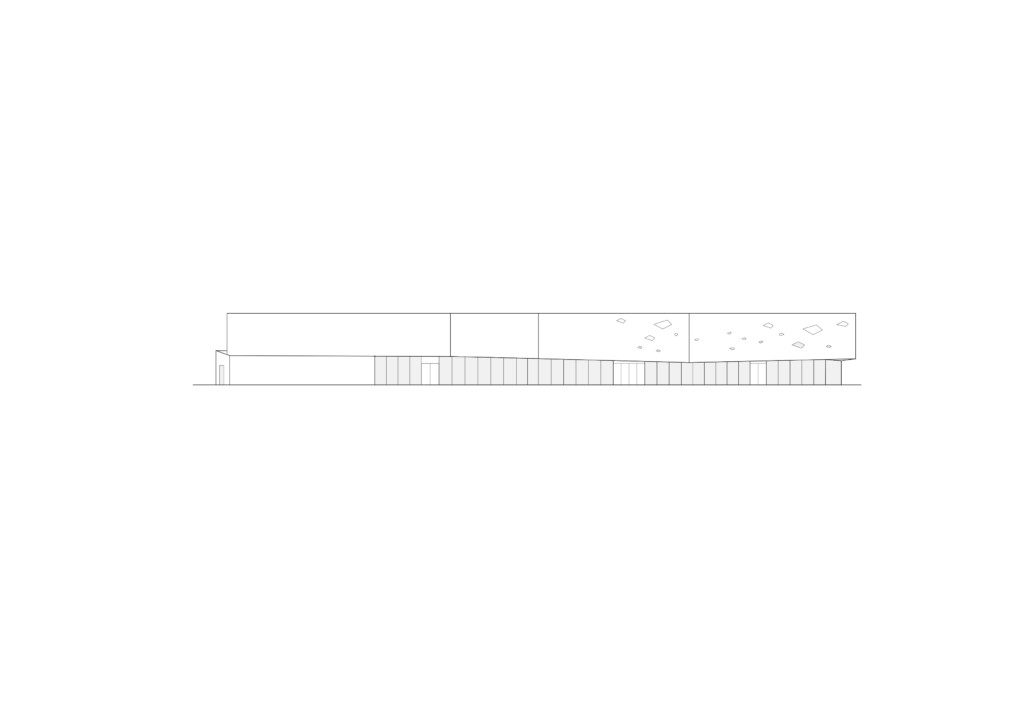Community Centre_Plan_7