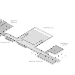 Congress Center_Plan_2