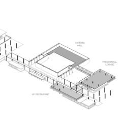 Congress Center_Plan_3