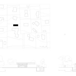 Construction_Plan_2