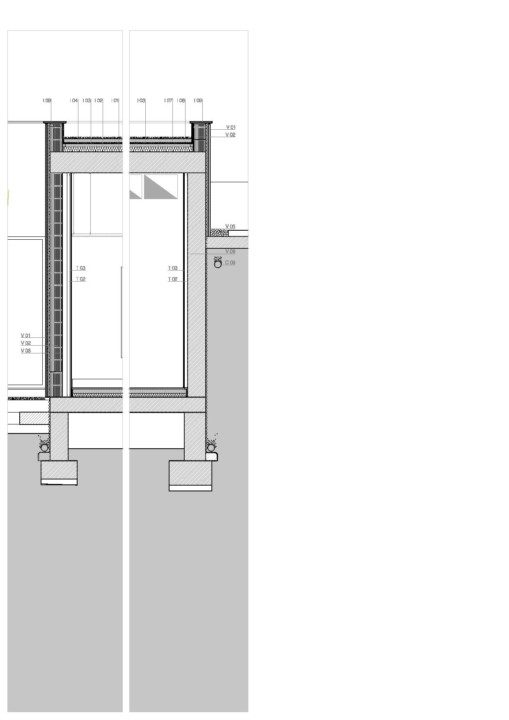 Crematorium_Plan_4