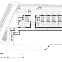 Crematorium_Plan_5