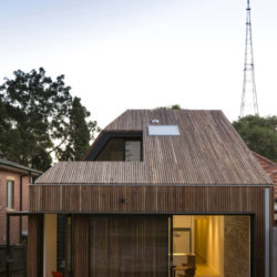 cut-away-roof-house_ansicht_10