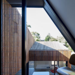 cut-away-roof-house_ansicht_3