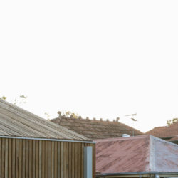 cut-away-roof-house_ansicht_8