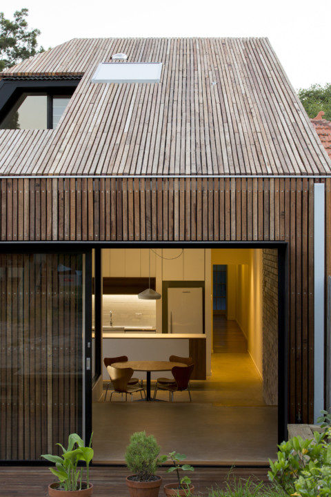 cut-away-roof-house_ansicht_9