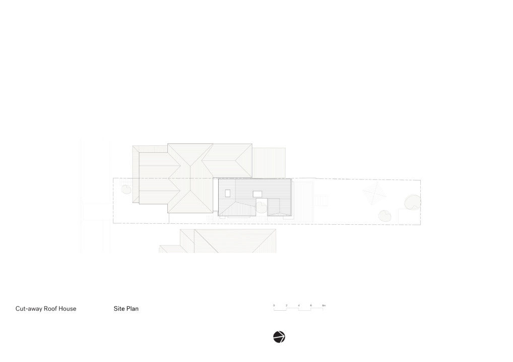 cut-away-roof-house_plan_1