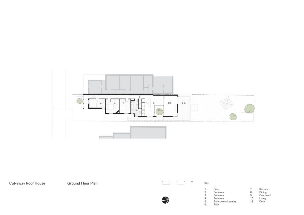 cut-away-roof-house_plan_2