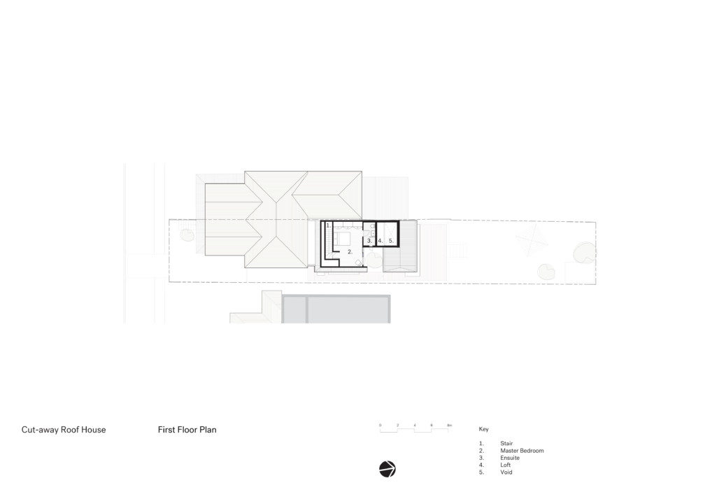 cut-away-roof-house_plan_3