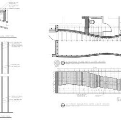 Cuvee Chicago_Plan_3