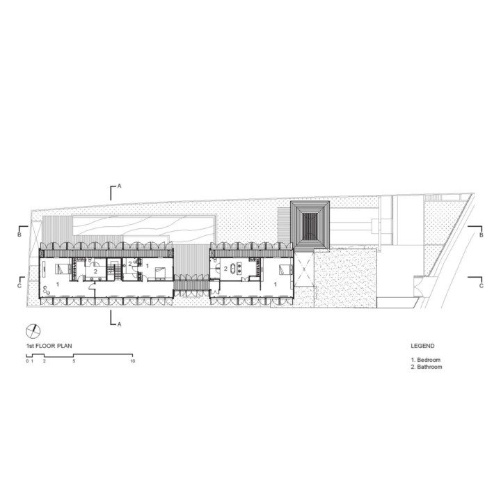 dra-house_plan_4