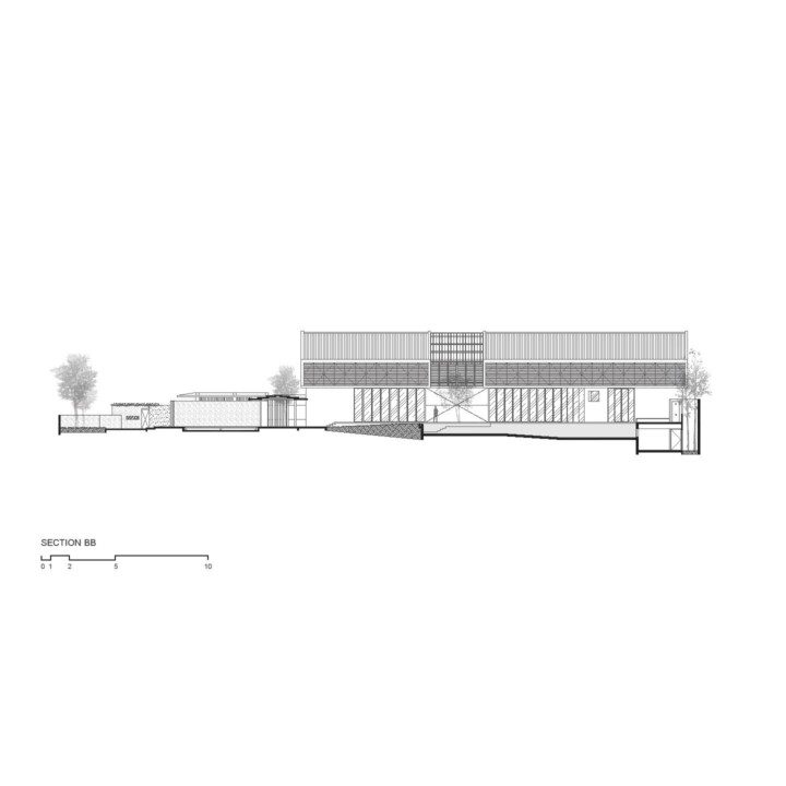 dra-house_plan_7