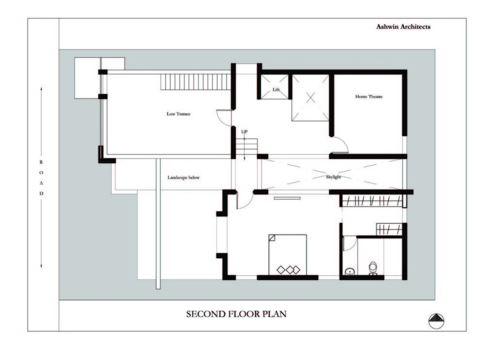 Daylight House_Plan_3