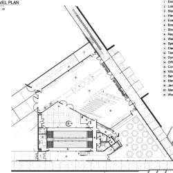 M:Competition DrawingsAutoCAD FilesDevon BoathousePlans Comp