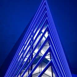 Devon Boathouse Kante