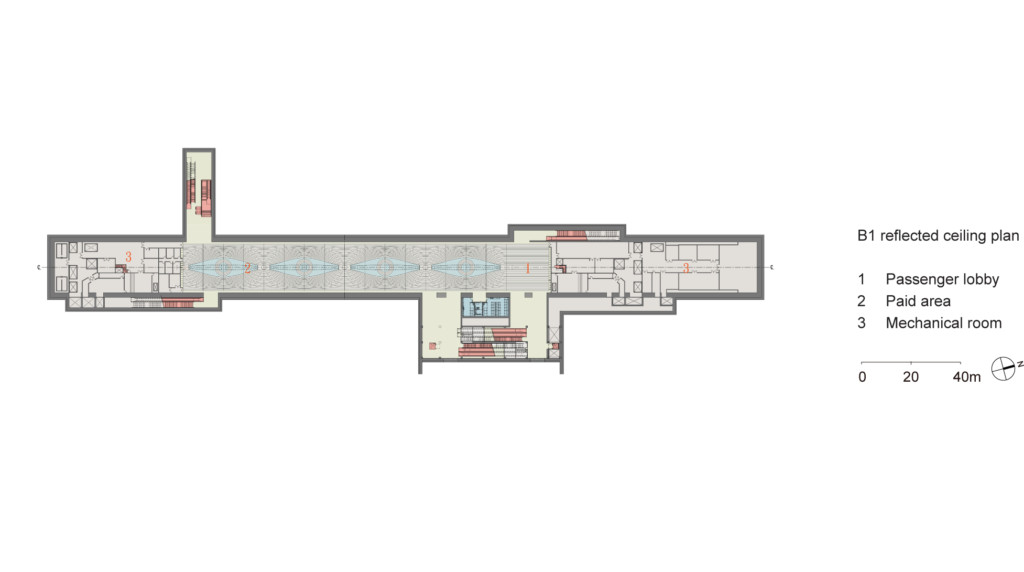 dingpu-metro-station_plan_3