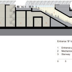 dingpu-metro-station_plan_6