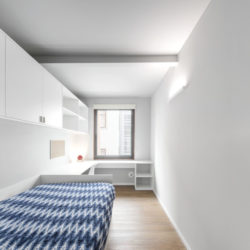 Doorm Student Housing_innenansicht 4