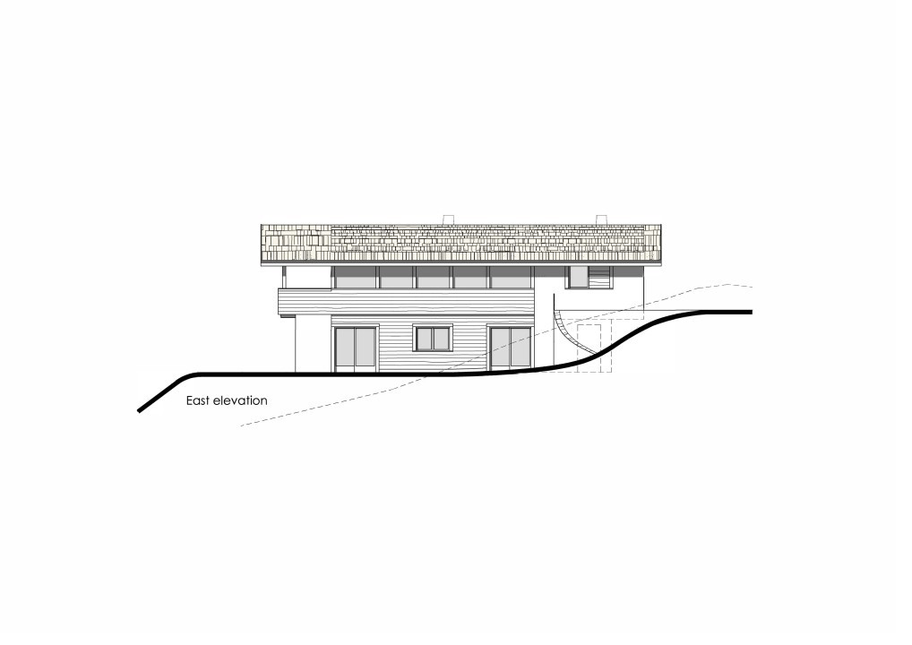 Family House_plan_1