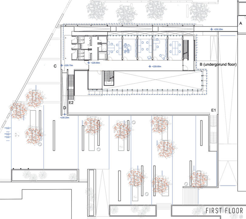 edificio-pasarela_plan_3
