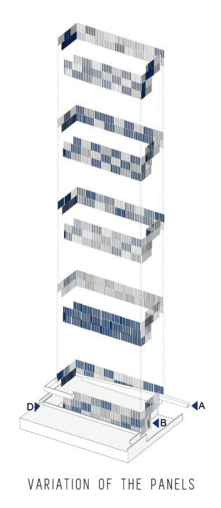 edificio-pasarela_plan_4