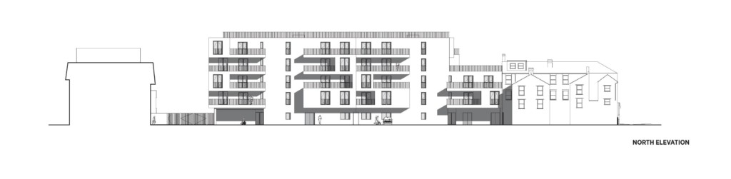 elmwood-court_plan_1