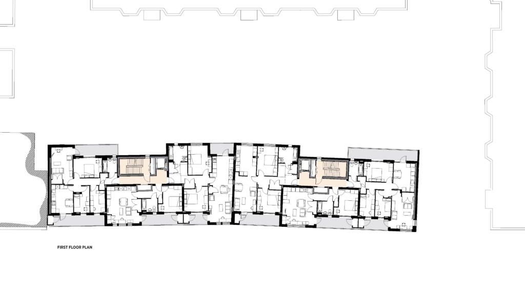 elmwood-court_plan_3