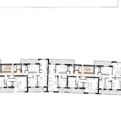 elmwood-court_plan_4