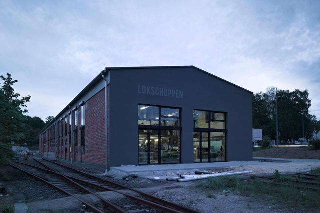 Liebel Architekten BDA_Engine Shed_Ansicht_4