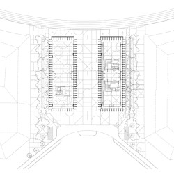 Expo Gate_Plan_2