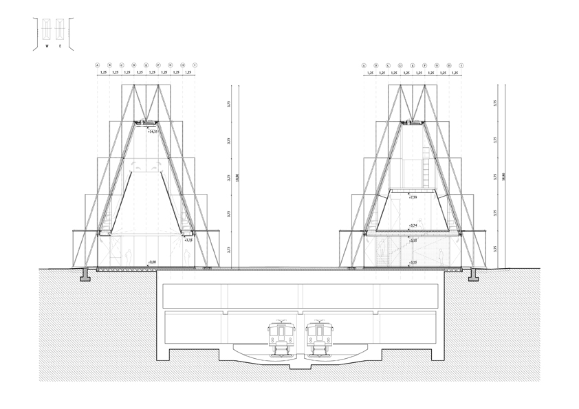 Expo Gate_Plan_4