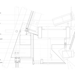 Expo Gate_Plan_5