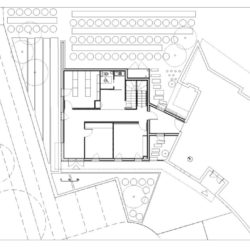 Extension_Plan_1
