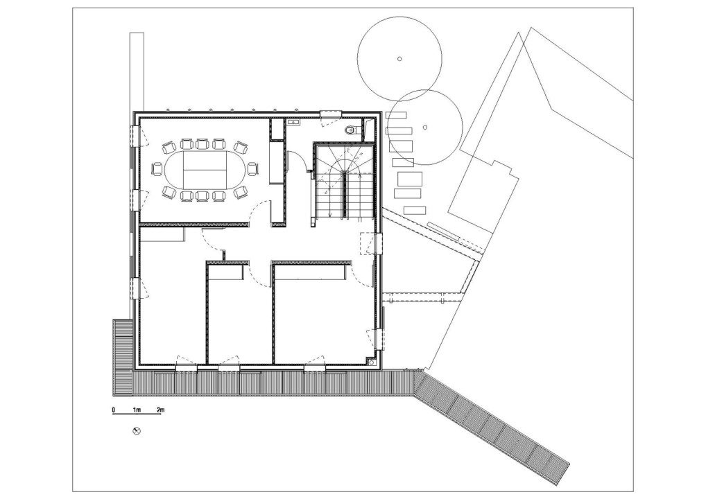 Extension_Plan_2
