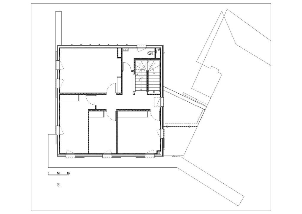 Extension_Plan_3