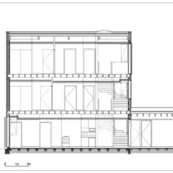 Extension_Plan_4