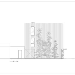 Extension_Plan_7