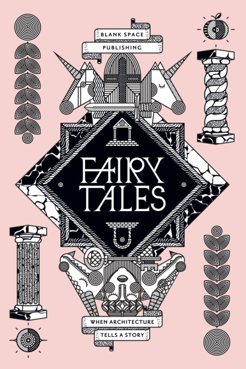Fairy Tales Cover