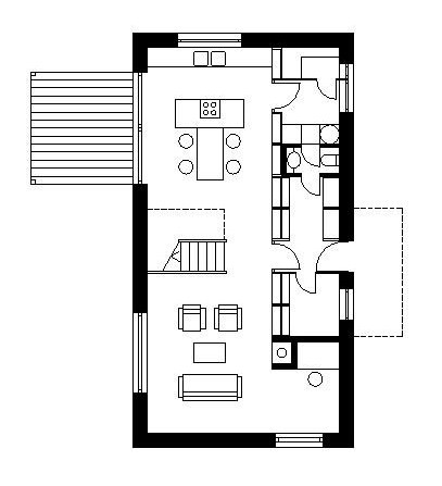 family-houses-in-popovicky_plan_4