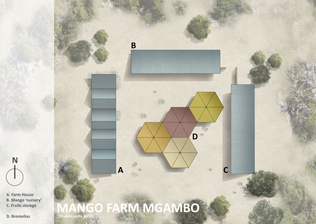 Farm House_Plan_1