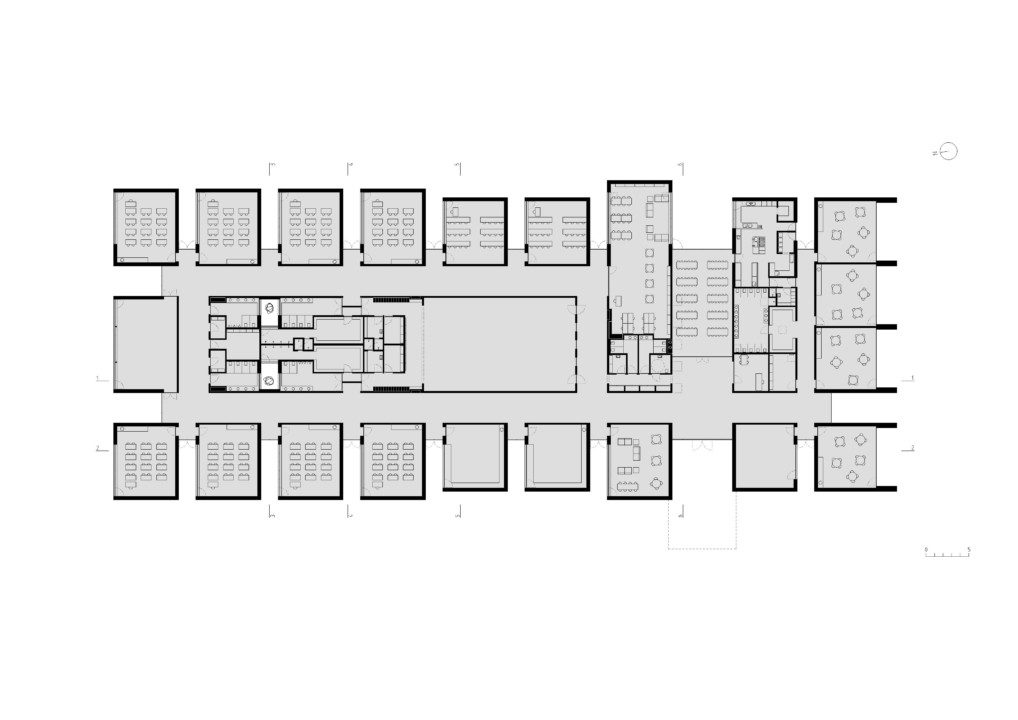 fonte-de-angeao-school_plan_1
