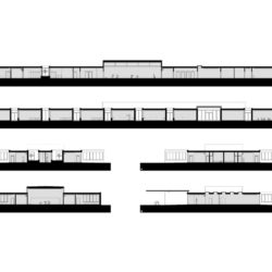 fonte-de-angeao-school_plan_2