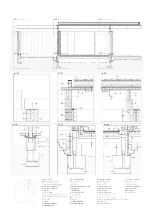 Fortress House_Plan_2